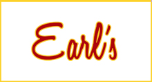 earls-apparel