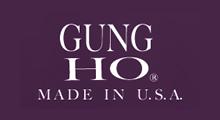 gung-ho-brand