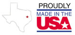 Made In the USAt